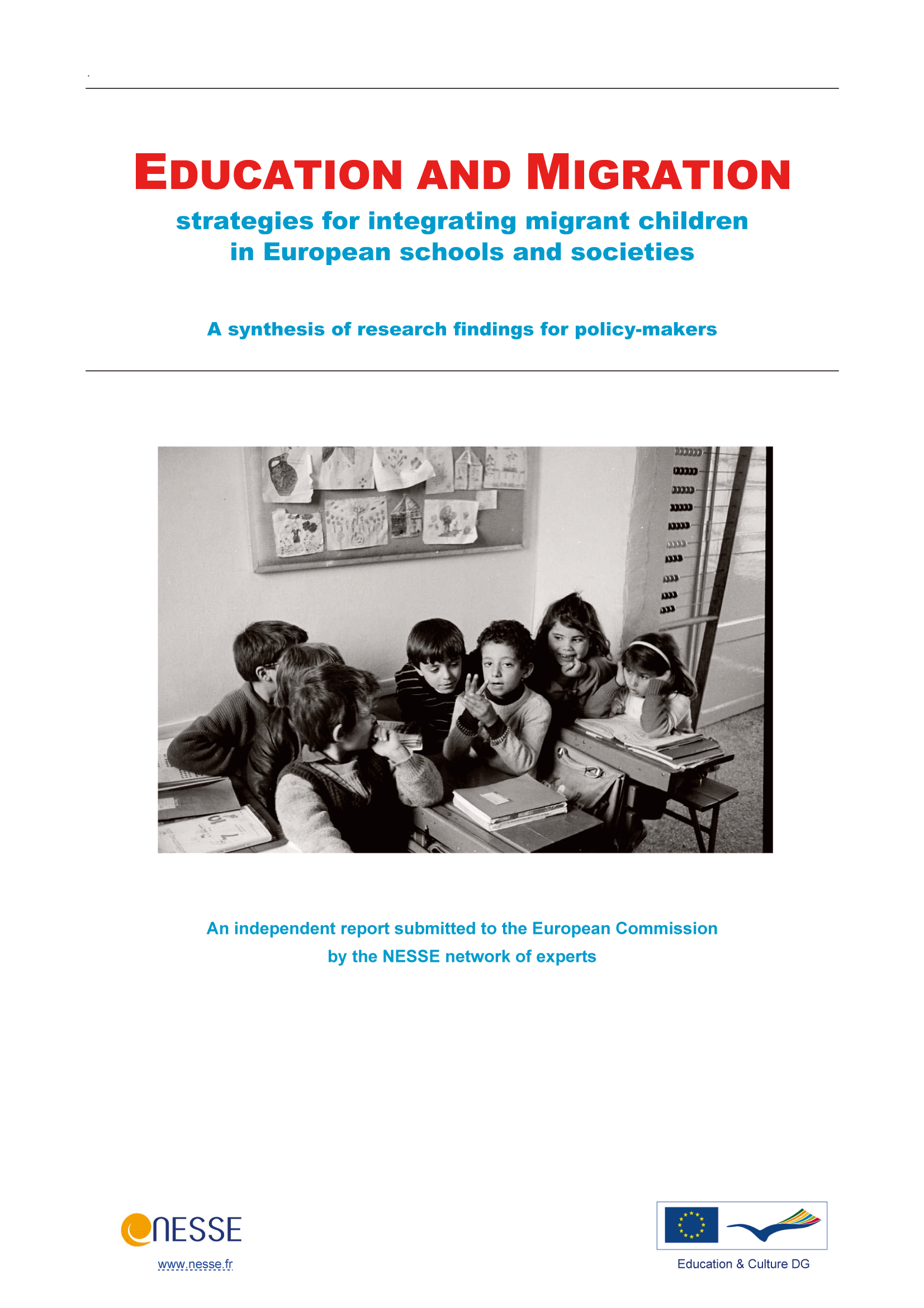 Education and Migration img
