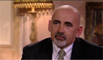 Interview of Dylan Wiliam, London Institute of Education's Director (2008)