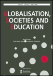 Globalisation, Societies and Education